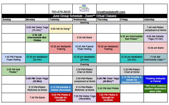 june schedule jpg.jpg