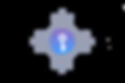 Aaron NLP logo final 2 (1).png