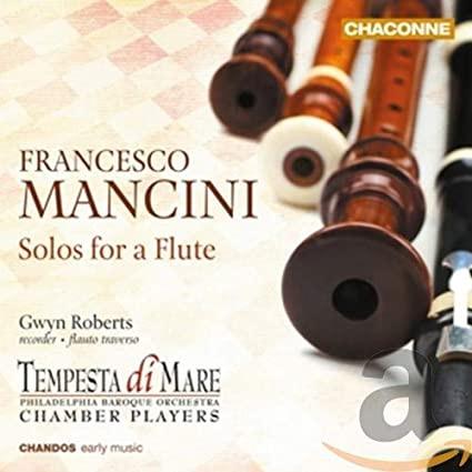 tempesta flute.jpg