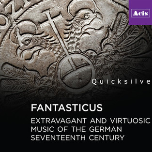 Acis-Fantasticus-cover-web.jpg