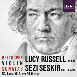 Acis-Russell-Seskir-Beethoven-Violin-Son