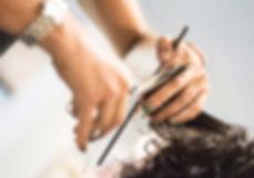 hairdresser, madrid, peluqueria, capdevila, image, consultants