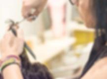 hairdresser, madrid, peluqueria, capdevila, imagen, consultants