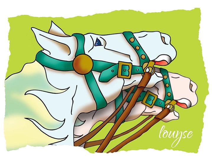 2-Horses_bkgd.jpg
