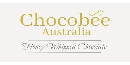 Chocobee Wix.png
