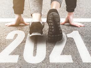 WEBINAR RECAP: Insurtech in 2020 - learnings and a look ahead