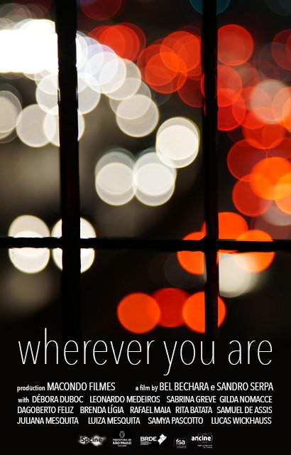 Wherever You Are.jpg