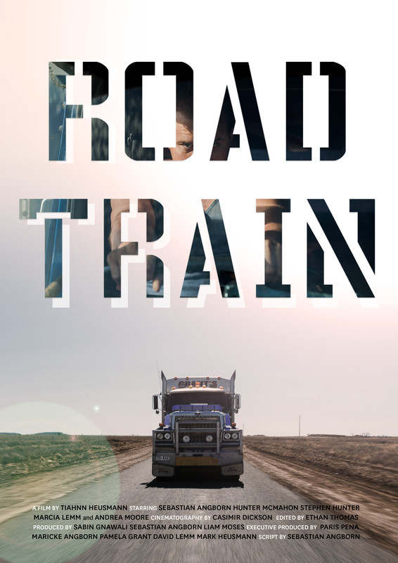 Road Train.jpg