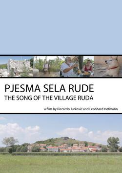 Pjesma sela Rude