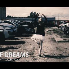 Diary of Dreams - Hiding Rivers