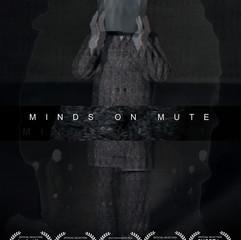 Minds On Mute