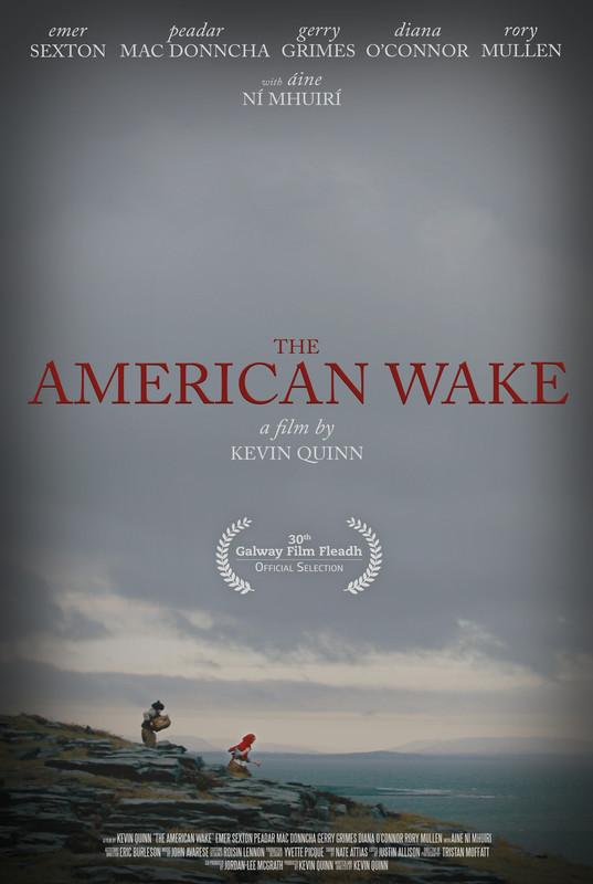 The American Wake.jpg