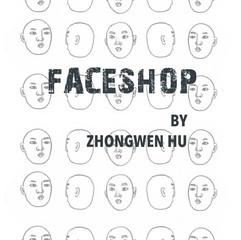Faceshop