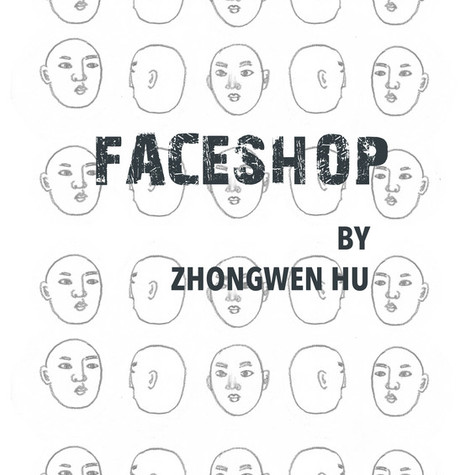 Faceshop