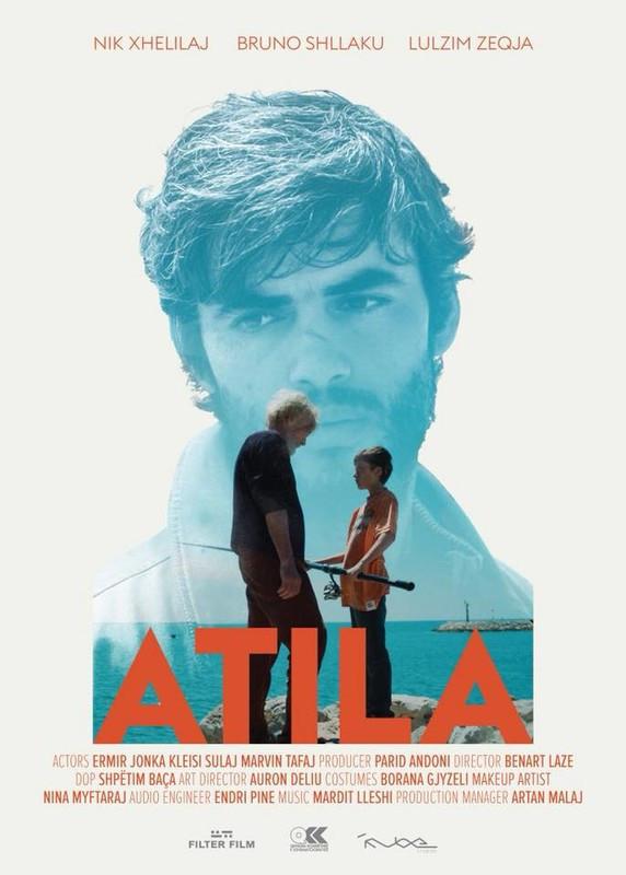 ATILA.jpg