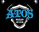 logo_atos.png