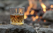 Whiskey%20by%20the%20fire_edited.jpg