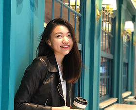 Profile_Kelly.JPG