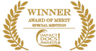 Excellence-LOGO-Gold.png