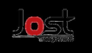 Jost logo - no background.png