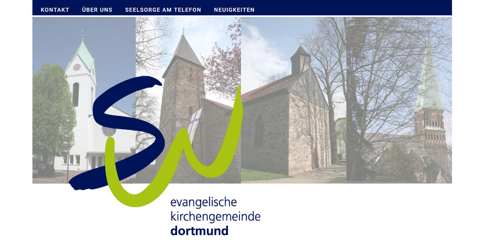 SuedwestEvangelisch.png
