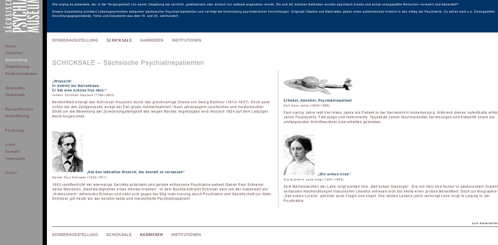 psychiatriemuseum.png