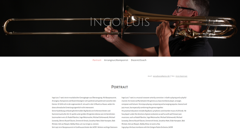 IngoLuis.png