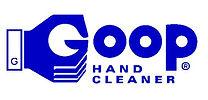 Goop Logo.jpg