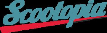 scootopia-logo-1439821797.jpg.png