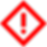 red-warning-sign-png-4.png