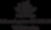 Logo maj.png