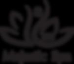 Logo maj 2.png