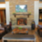 The-Foundry-Lounge-150x150foundry4.jpg