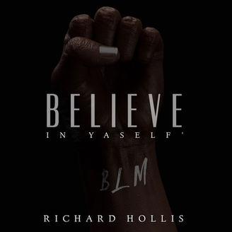 BelieveInYaself Cover.JPG