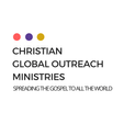 christian-gobal-logo.png