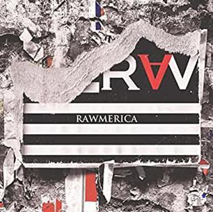 Rawmerica