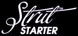 STRUTstarter.png