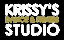 3 logo gold.png