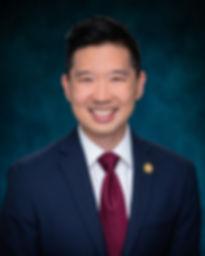 Senator Chang 2.jpg