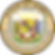1200px-Seal_of_the_State_of_Hawaii.svg.png