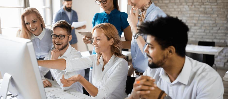 Building your Jamespot platform: the 5 key steps