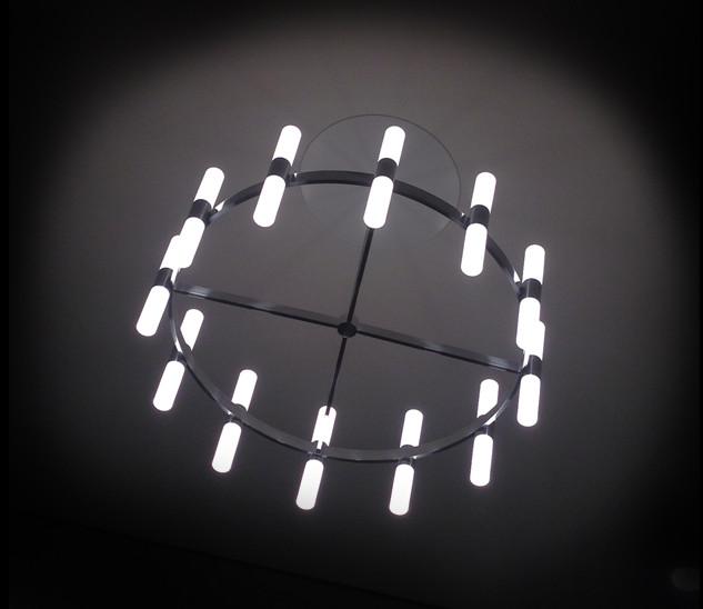 Lysekrone.jpg