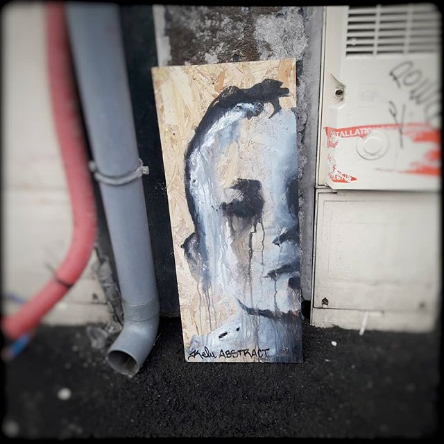 Free Street Art