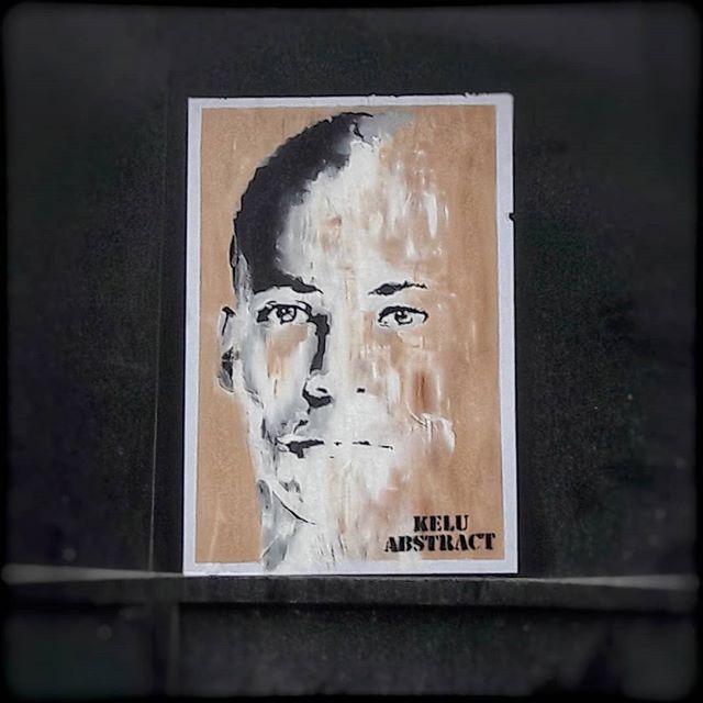 Collage Lillois_#streetart #lille #urban