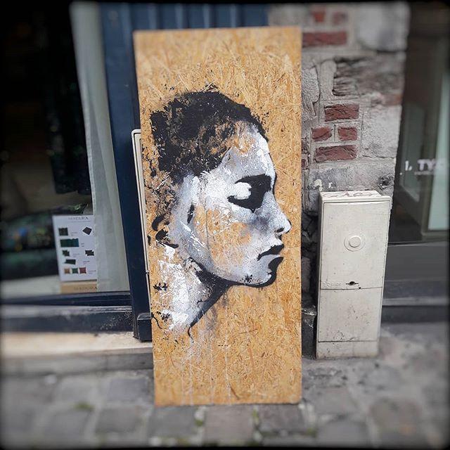 Free Art _Vieux Lille_._._._