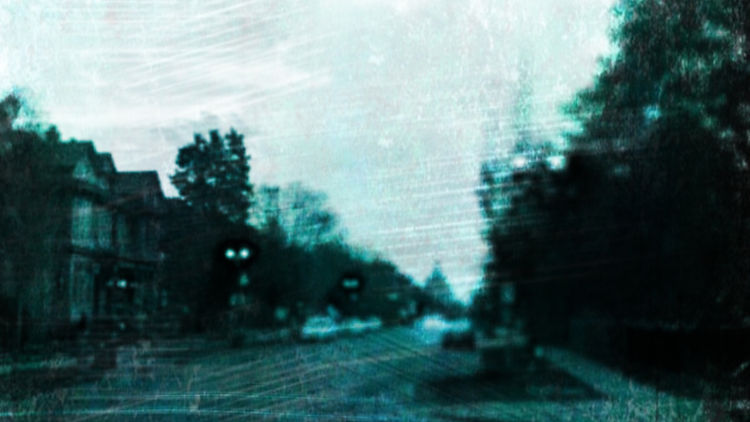 Walking Songs Website Cover.jpg