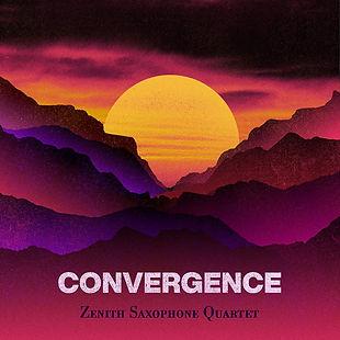 zenith sax convergence art.jpg