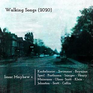 Walking Songs Cover UPDATE.jpg