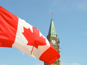 Canada: campaign intensifies as federal elections are approaching
