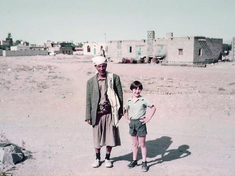 Joe Biden and Yemen: Is peace unachievable?